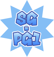 SG・PG1
