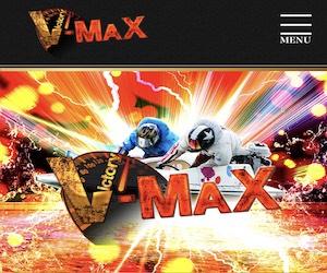 V-MAXアイキャッチ