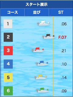 24boat_002
