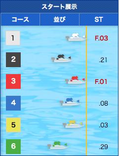 24boat_011