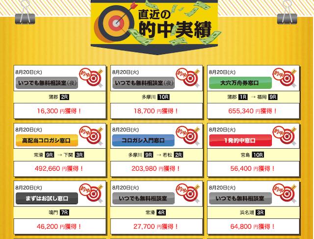 kyotei-gyoretsu001