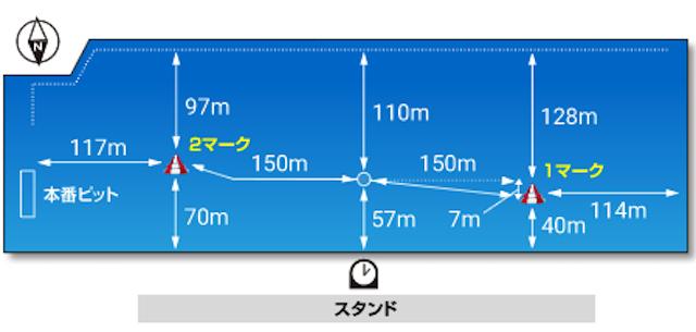 tokoname001