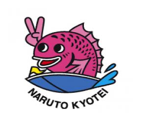 naruto_thumbnail