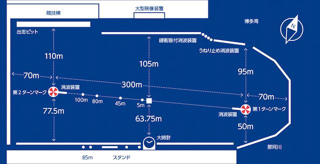 hukuoka001