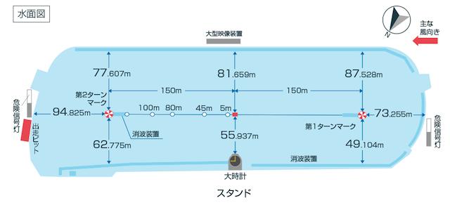 amagasaki001
