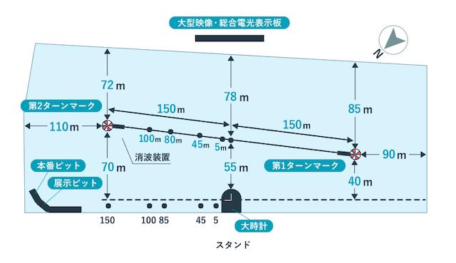 miyajima001
