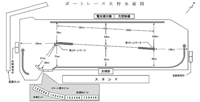 omura001