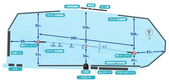 tamagawa001
