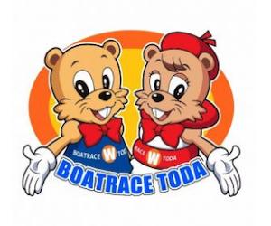 戸田競艇のアイキャッチ