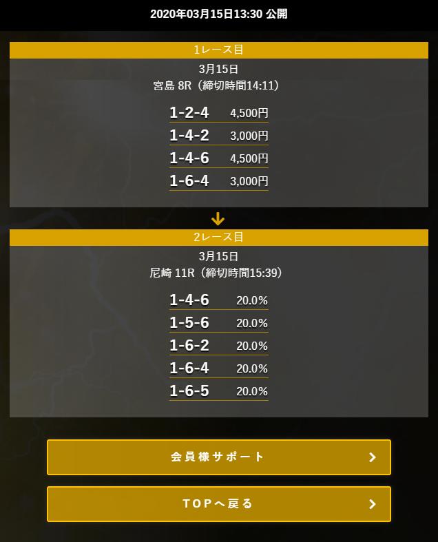 jackpot102